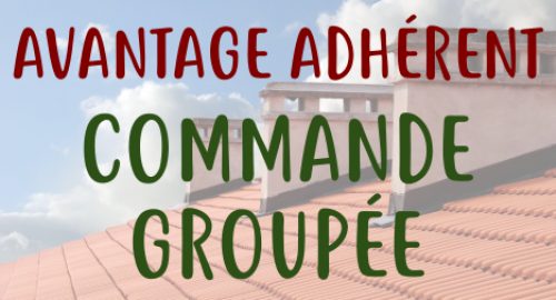 906_commande_groupee_dtu.png