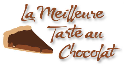 918_concours_tarte_chocolat.png