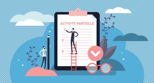 activite_partielle.png