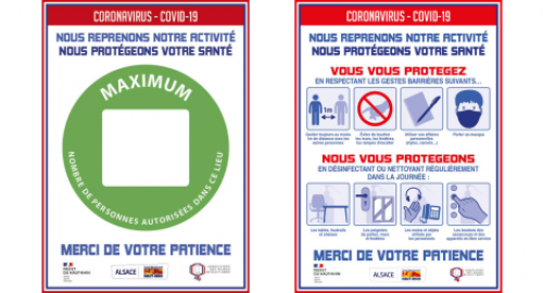 affiches_covid.png