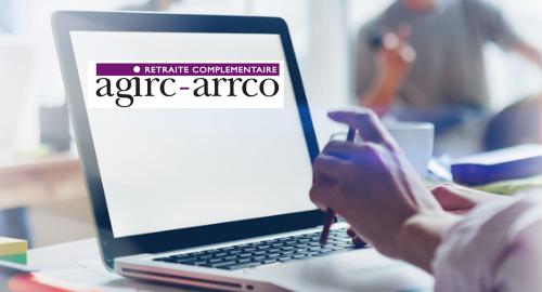 agirc_arrco_2.png