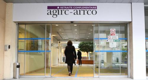 agirc_arrco_3.png