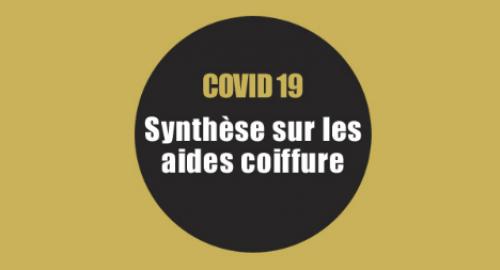 aides_coiffure_nov_2020_unec.png