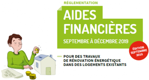 aides_travaux_renovation_sept_dec_2019.png