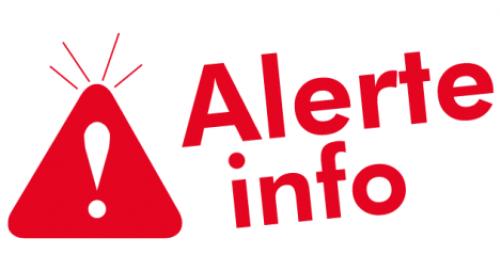 alerte_info.png