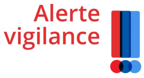 alerte_vigilance.png