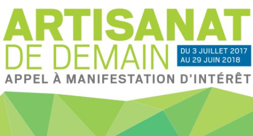 artisanat_de_demain_entreprise_4.0.png
