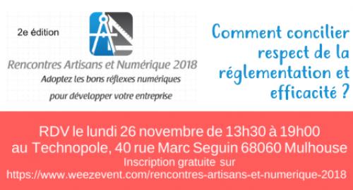 Site de rencontre gratuit mulhouse