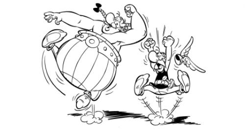 asterix_et_obelix.png