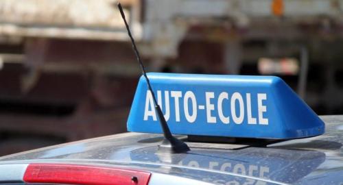 auto_ecole.png