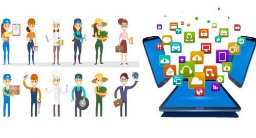 bien_travailler_situation_mobile_et_nomade.jpg