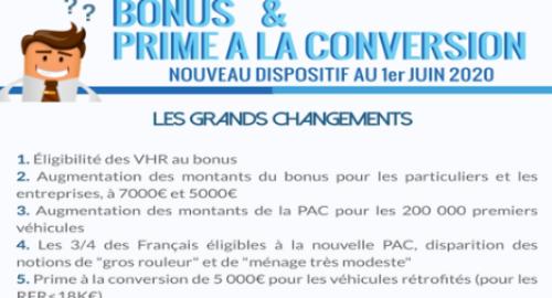 bonus_prime_conversion_01062020_2.png