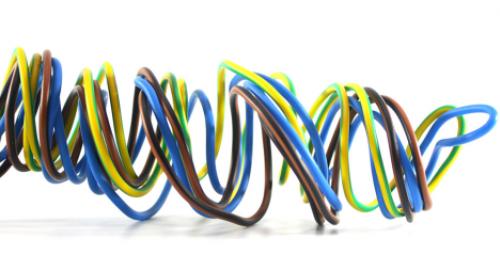 cables_electriques.png