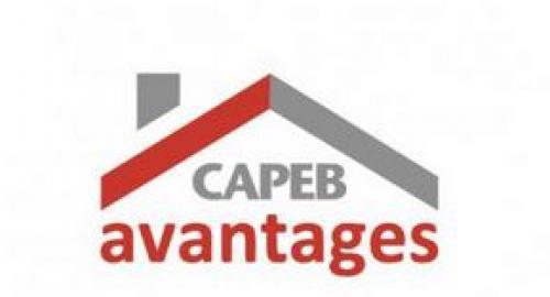 capeb_avantages.jpg