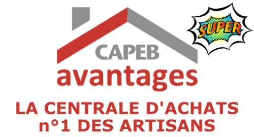 capeb_avantages.png