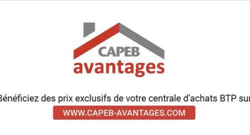 capeb_avantages_2.jpg