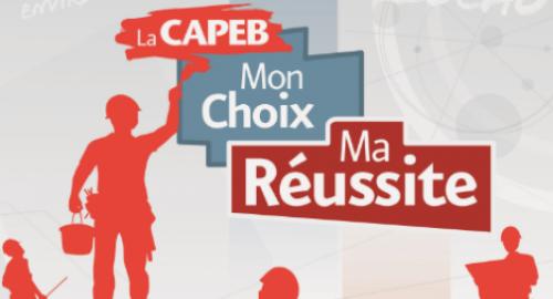 capeb_choix_reussite.png
