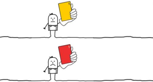 cartons_jaune_rouge.png