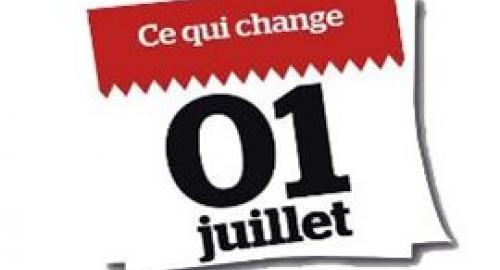 changements_1er_juillet.jpg