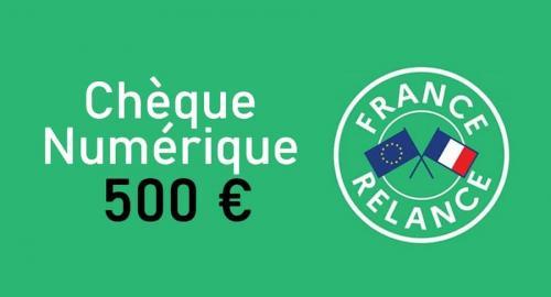 cheques_500_euros.jpg