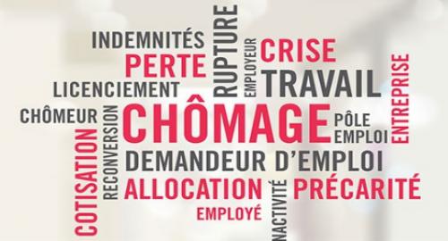 chomage.png