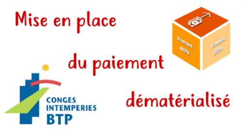 cibtp_paiement_dematerialise.png