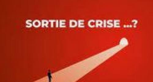 cnpa_sortie_de_crise.jpg