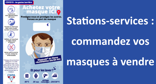 commande_masques_stations_services.png