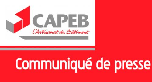 communique_capeb.png