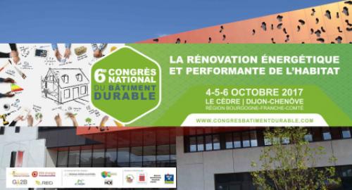 congres_batiment_durable.png
