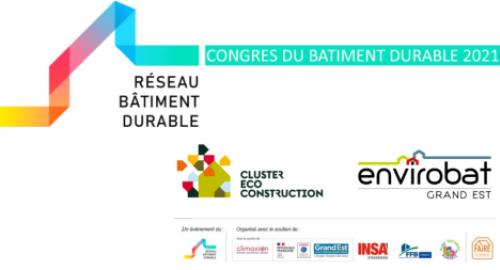 congres_batiment_durable_2021.png