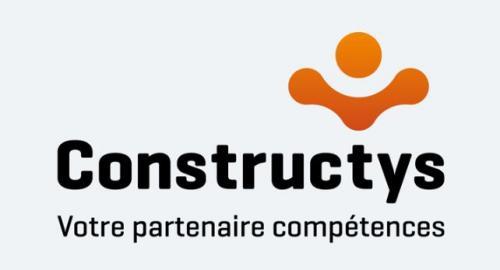 constructy-logo-2020.jpg
