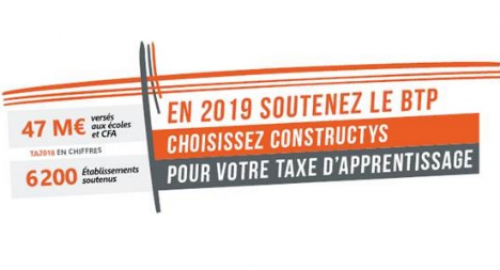 constructys_apprentissage.png