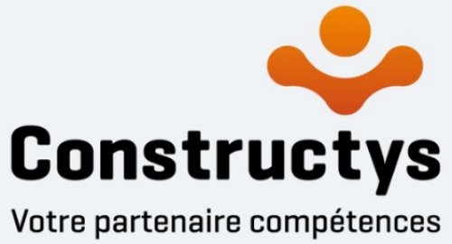constructys_logo.png