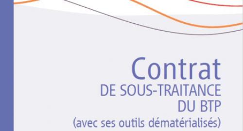 contrat_sous-traitance_batiment.png