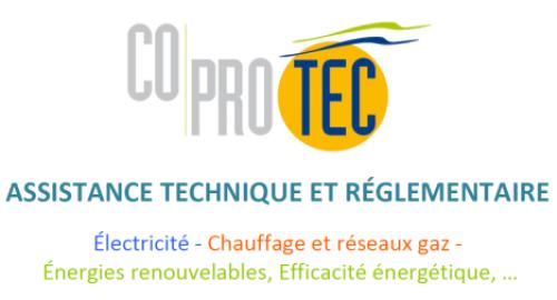 coprotec_service_technique.png