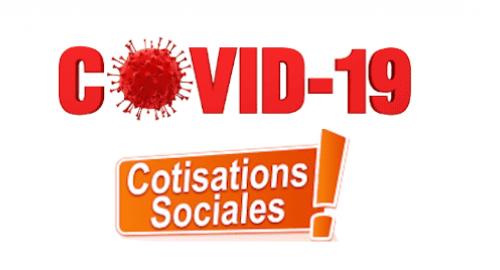 cotisations-sociales-et-covid-19.png.png