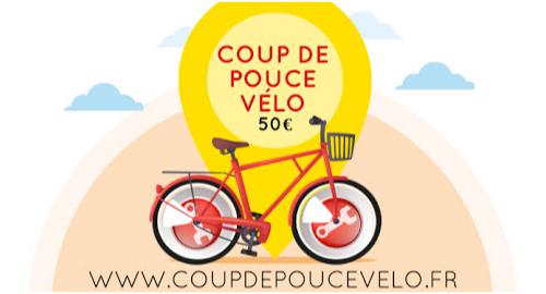coup_de_pouce_velo.png