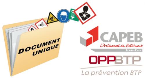 document_unique_capeb_oppbtp.png
