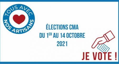 electioncma.jpg