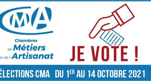 electioncma_sticker.jpg