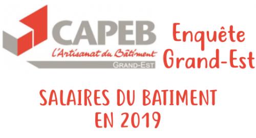 enquete_salaires_2019.png
