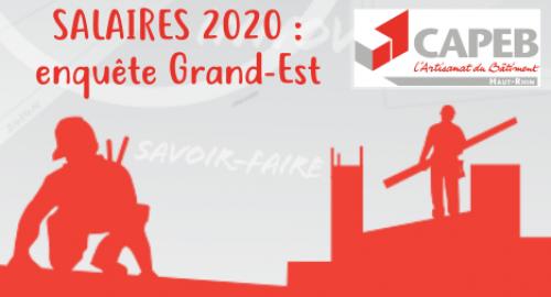 enquete_salaires_bat_2020.png
