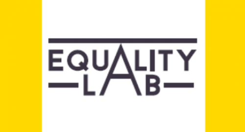 equality_lab_logo.png