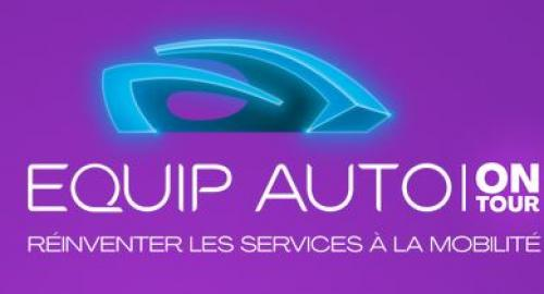 equip_auto_on_tour.jpg