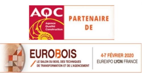 eurobois_2020.png