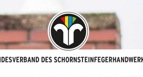 fede_ramoneurs_allemands.jpg
