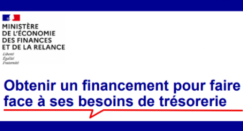 fiche_financement.png