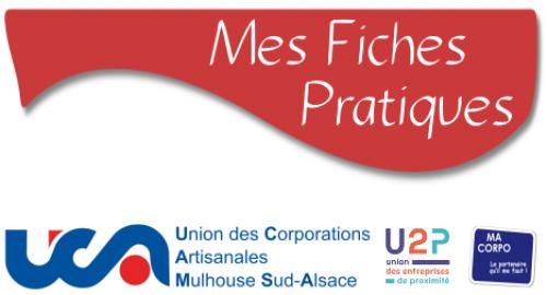 fiche_pratique_simple_uca.png