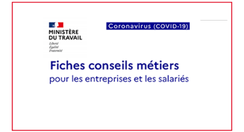 fiches_conseils_metiers.png